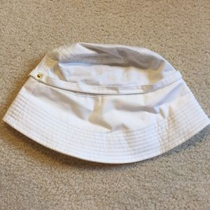 NWT Gap brimmed hat size S/M
